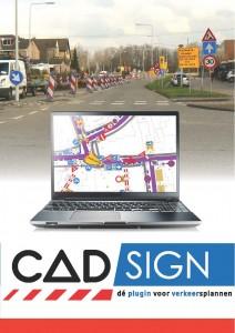 Folder CADSIGN-Basic