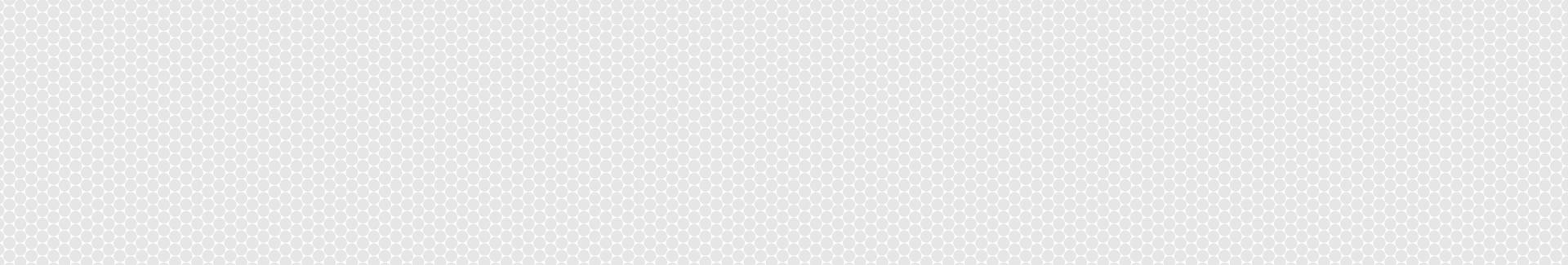 Header_Support_Online-support-background-1920×325