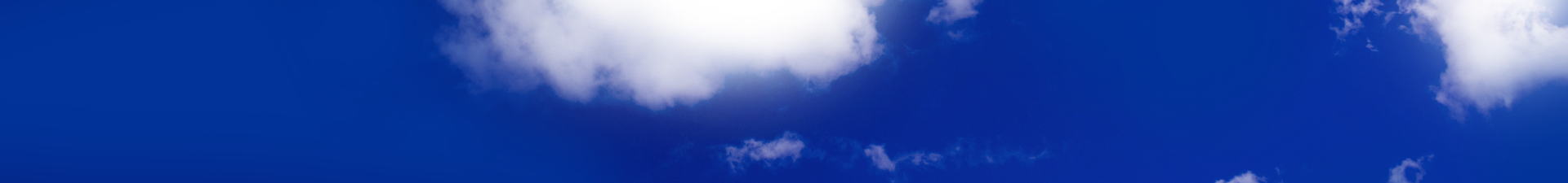cloud-bg
