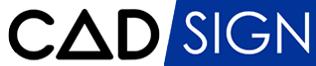 CADSIGN | Dé plugin voor verkeersplannen